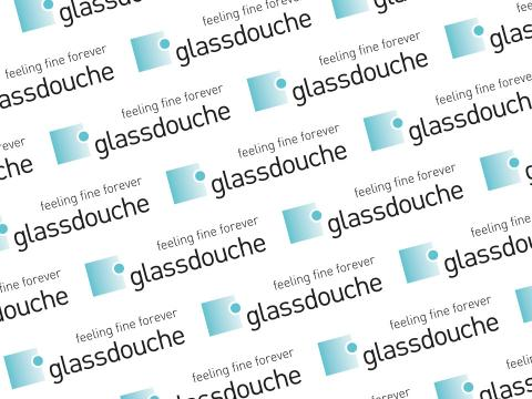 Glassdouche @ DRWA Media